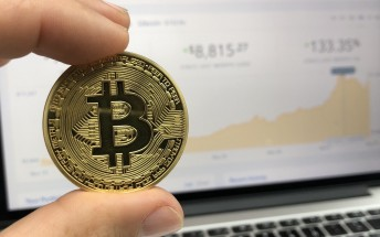 UK banks block Bitcoin purchases with credit cards