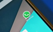 WhatsApp founder is parting ways with Facebook