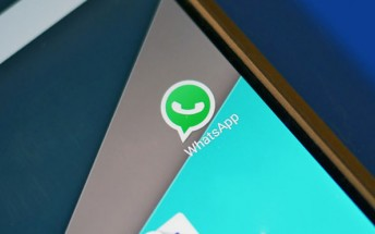 Whatsapp raises the age requirement to 16 for the EU as part of GDPR