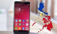 Xiaomi opens first Mi Store in Philippines