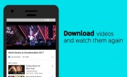 YouTube Go expands to 130 countries