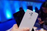 Asus Zenfone 5 Lite hands-on images