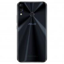 Asus Zenfone 5/5z