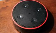 amazon_fixed_an_alexa_flaw_that_allowed_devices_to_eavesdrop
