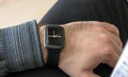 Xiaomi Amazfit Bip review: Pebble reimagined