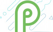 Android P Developer Preview 1 is here with notch support, indoor positioning, better messaging notifications