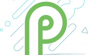 Android P to prevent apps from accessing network activity