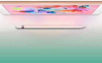New Apple iPad will start shipping in US on April 2