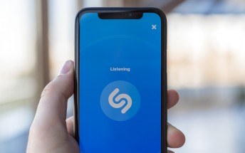 Authorities to decide on Apple's Shazam acquisition on April 23