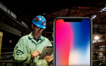 Apple to start trial production of next-gen iPhones soon