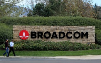 Broadcom withdraws from Qualcomm deal following presidential order
