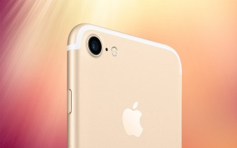 Deals: used/refurbished iPhone 7 for £320, SE for £135