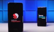 Samsung Galaxy S9 Exynos vs. Snapdragon speed test emerges
