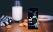 Beta testing ends: Huawei P10 now receiving Oreo