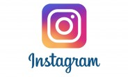 Instagram announces new changes to the timeline based on feedback