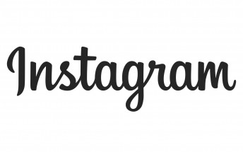 Instagram beta testing chronological timeline with handful of users