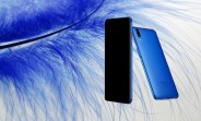Meizu E3 info leaks: specs to brag about at a modest price