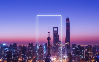 Watch Xiaomi unveil the Mi Mix 2s live
