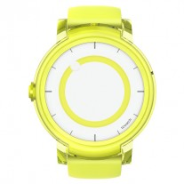Mobvoi Ticwatch in Lemon