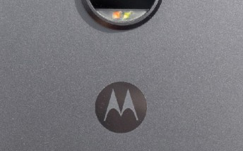 Moto Z3 Play specs revealed by FCC including Snapdragon 636 and 6.1