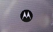 Layoff rumors stir surrounding Motorola's Chicago workforce [Updated]