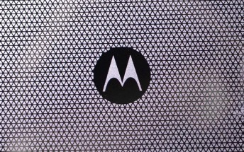 Layoff rumors stir surrounding Motorola's Chicago workforce [Updated]
