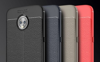 Is this the Moto Z3 Play in these case renders?