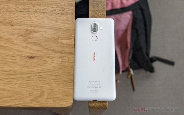 Image result for Nokia now sells phones and accessories in India from its website