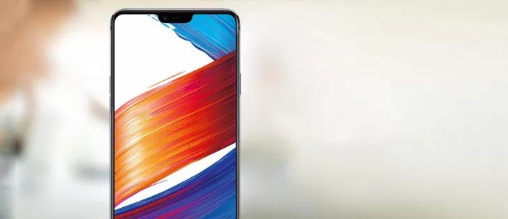 Full Oppo F7 specs leak