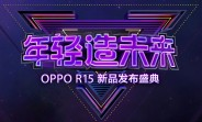 oppo_r15_to_go_official_on_march_31_with_a_16mp_sony_imx519based_camera