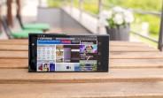 Sony Xperia XA1, XA1 Ultra and XA1 Plus get Oreo update