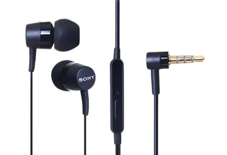 Sony on why it dropped the headphone jack: the other kids were doing it
