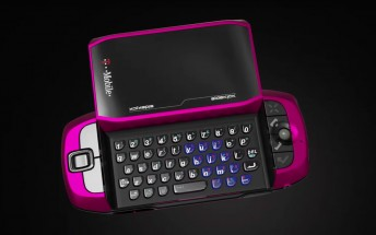 T-Mobile is bringing back the Sidekick