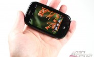 Verizon plans to resurrect Palm smartphones