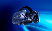 HTC Vive Pro now available for pre-order, non-Pro model gets a price cut
