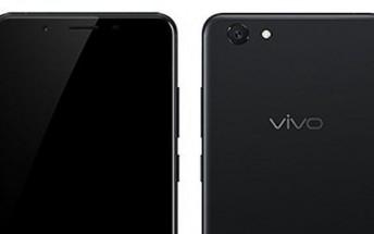 Vivo Y71 mid-ranger pops up on TENAA