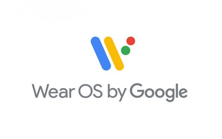 Android Wear rebranded to Wear OS by Google - GSMArena com news