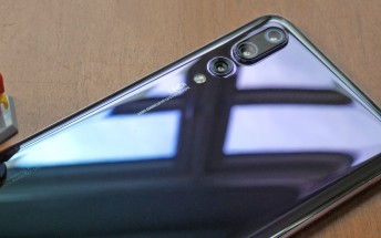 Weekly poll: is the Huawei P20 Pro the flagship you wanted?