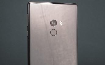 Xiaomi Blackshark SKR-A0 spotted on GeekBench