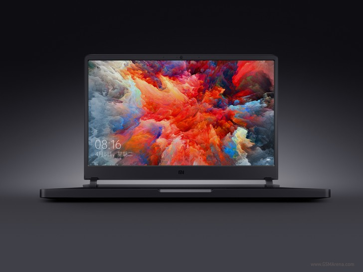 Image result for xiaomi gaming laptops