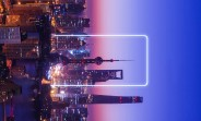 Xiaomi Mi Mix 2S will be announced in Shanghai on March 27