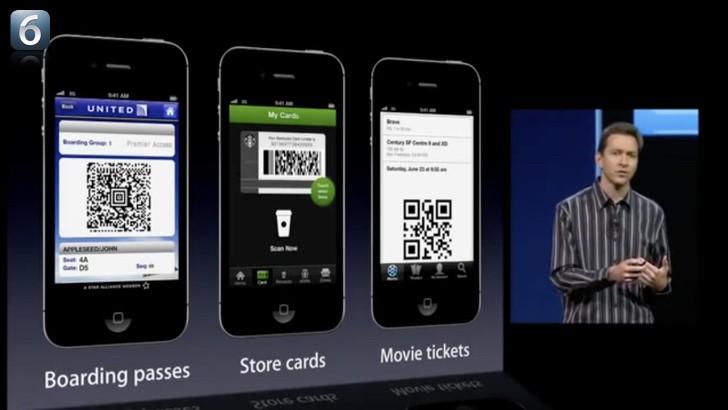 Apple's iOS through the years - GSMArena com news