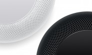 Apple's HomePod sales fall short of targets