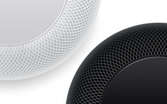 Rumor says Apple will launch a new, affordable smart speaker under Beats brand