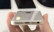 alleged_video_of_iphone_se_leaks_showing_a_headphone_jack