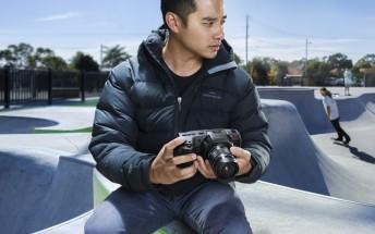 Blackmagic Design announces Pocket Cinema Camera 4K for $1295