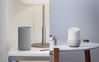 Canalys: Smart speakers to reach 100 million installed units by end of 2018