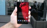 April security patch for the Essential PH-1 brings Bluetooth 5.0