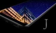 Samsung Galaxy J6 with Infinity Display reaches the FCC