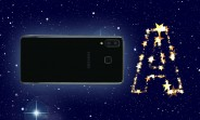 Samsung dual camera minis to be called Galaxy S8 Lite and Galaxy A8 Star